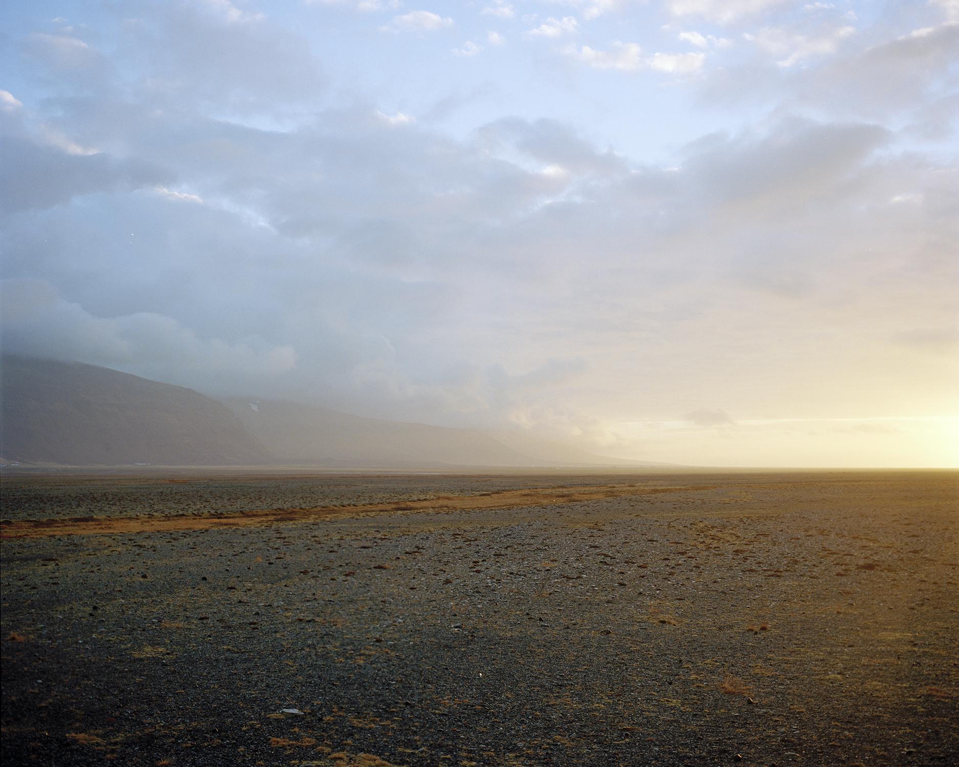 Iceland_01 012.jpg