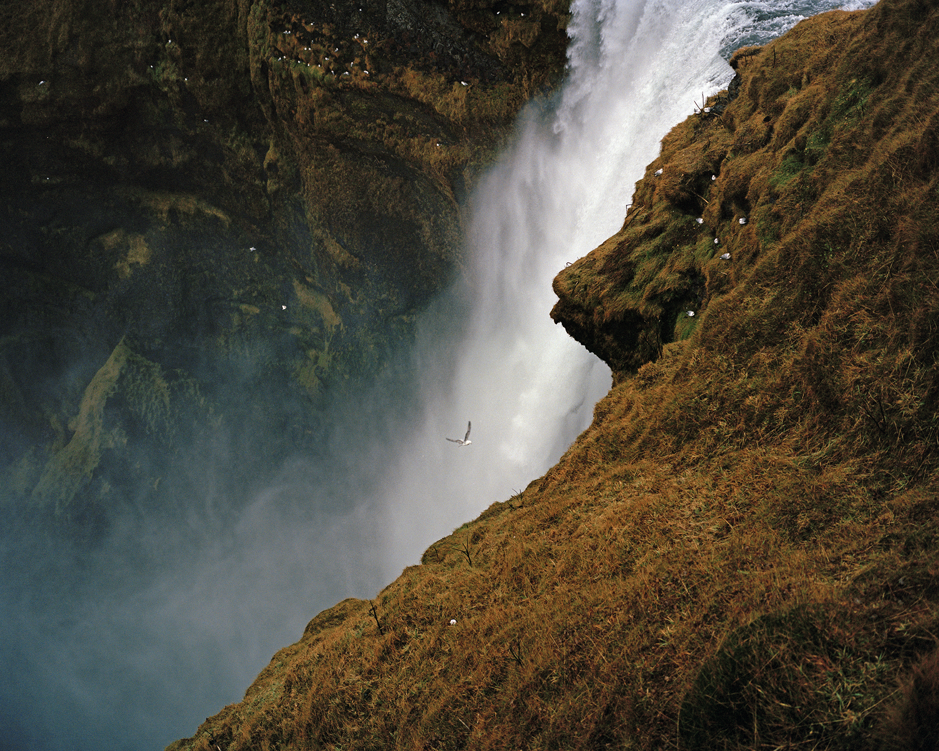 Iceland_01 016.jpg