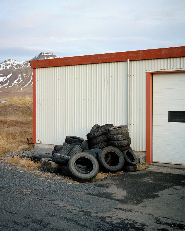 Iceland_01 018.jpg