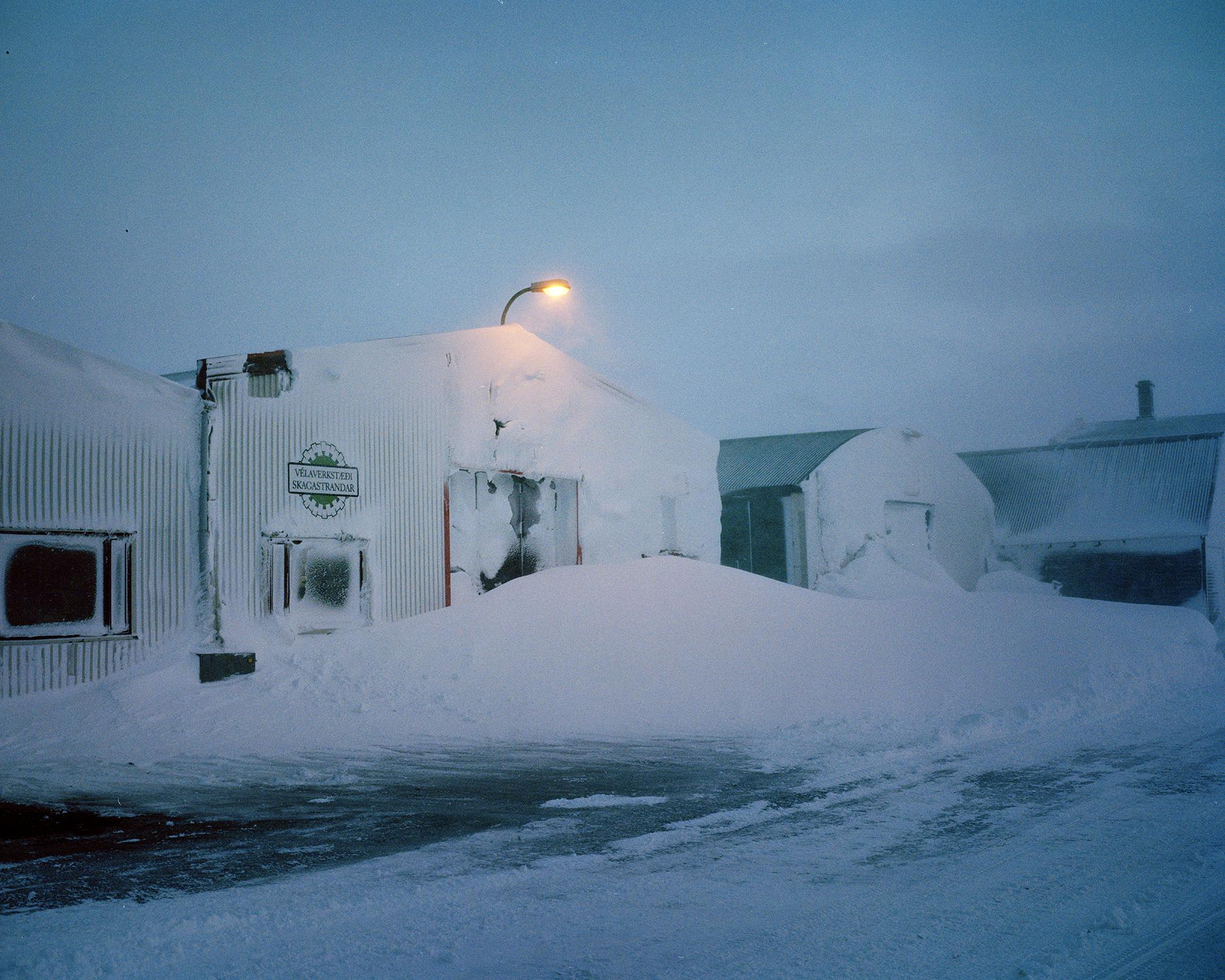 Iceland_001 020.jpg
