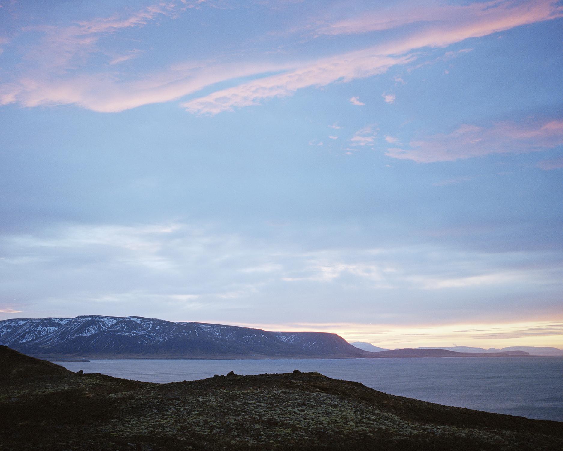 Iceland_01 023.jpg