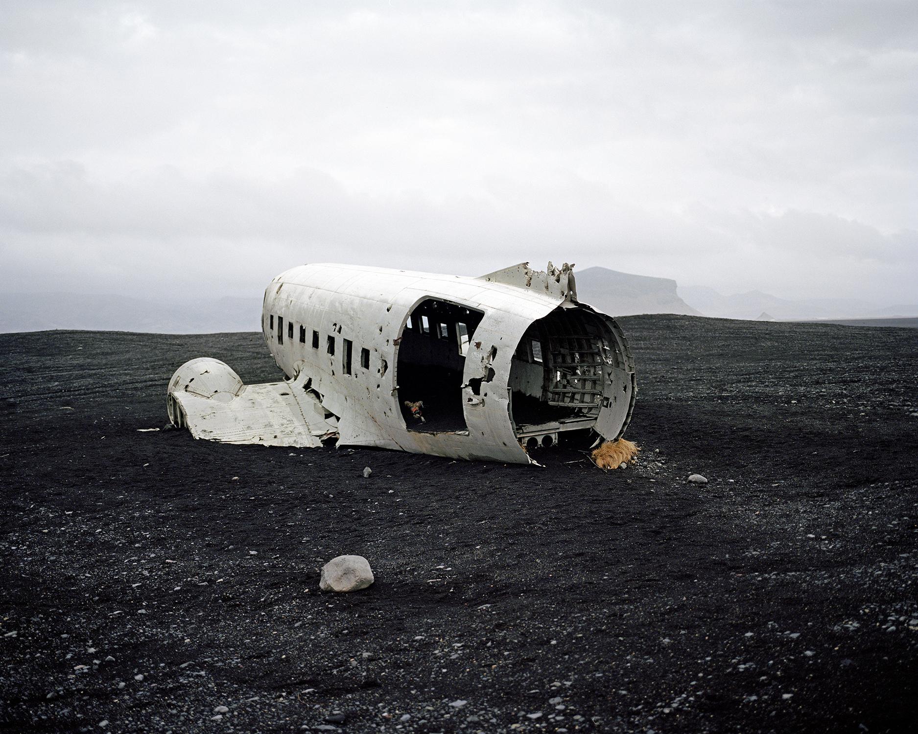Iceland_01 027.jpg