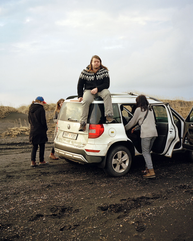 Iceland_01 029.jpg
