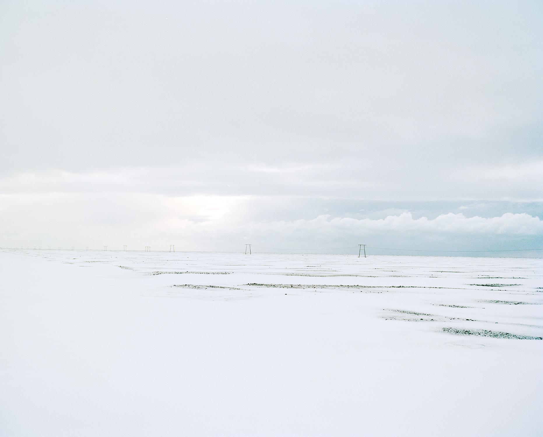 Iceland_001 032.jpg