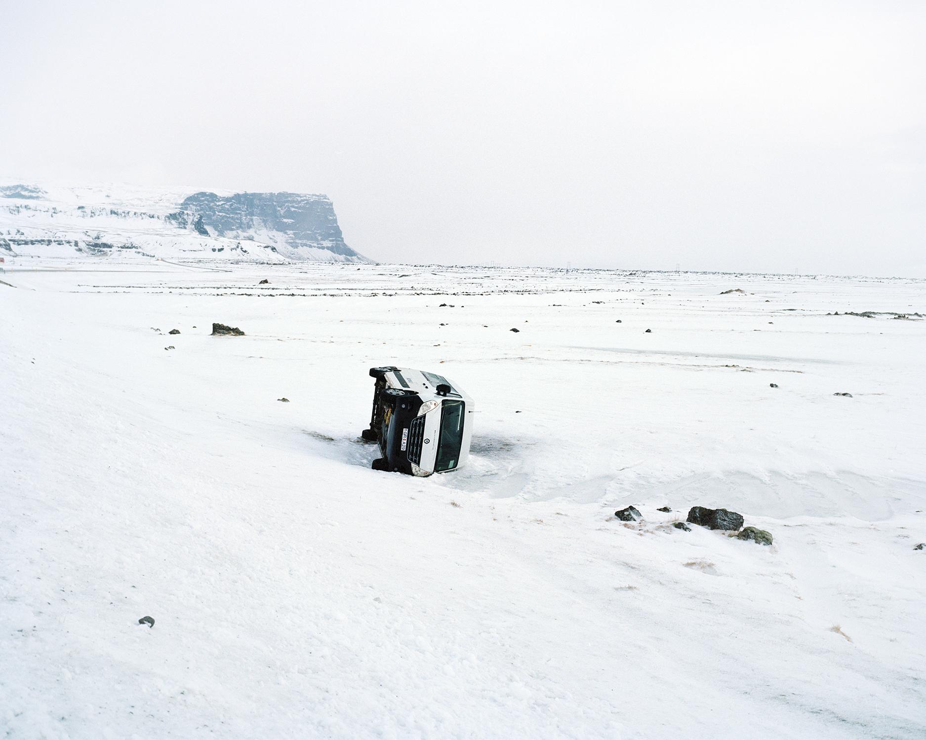 Iceland_001 031.jpg