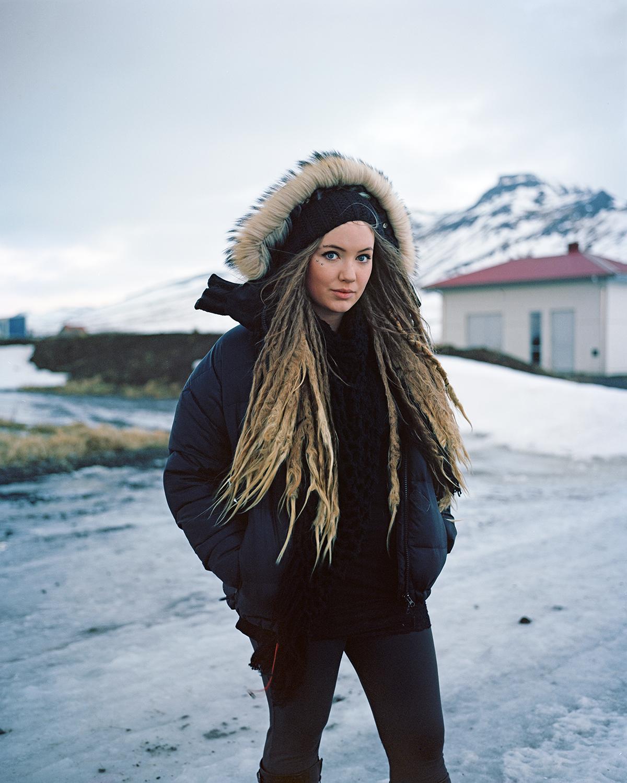 Iceland_01 039 004.jpg