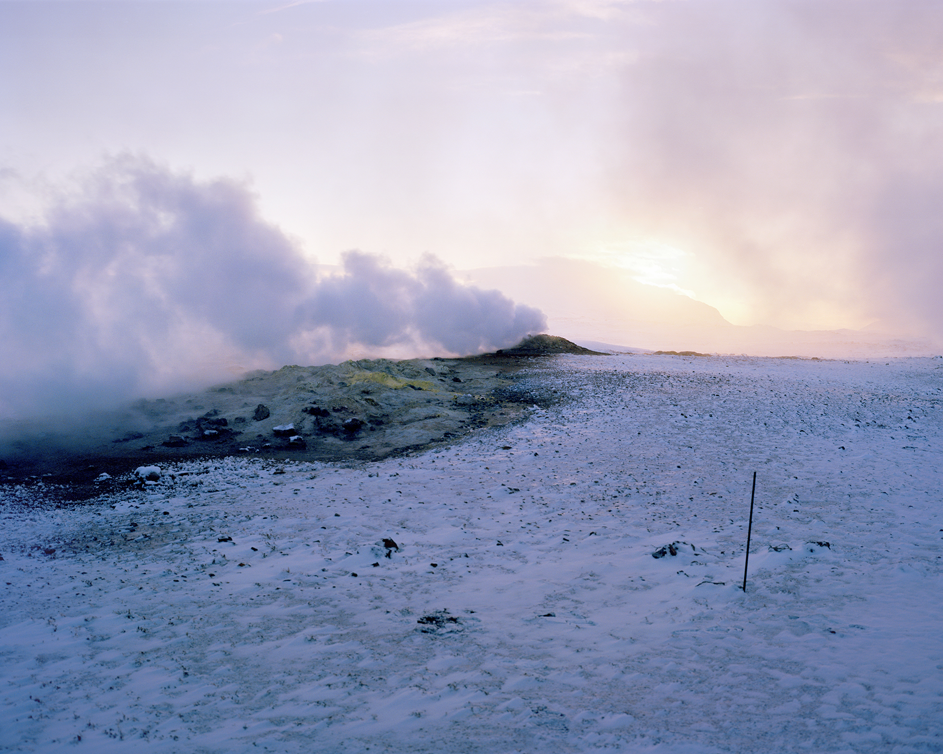 Iceland_01 039 006.jpg