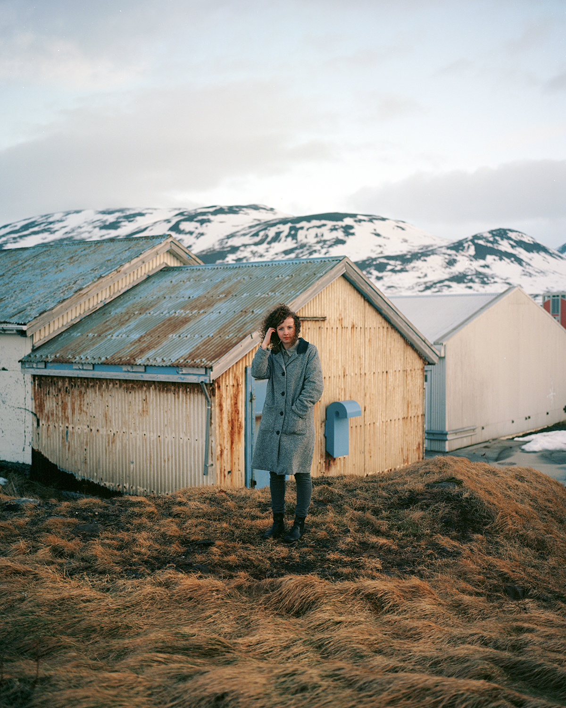 Iceland_001 0122.jpg