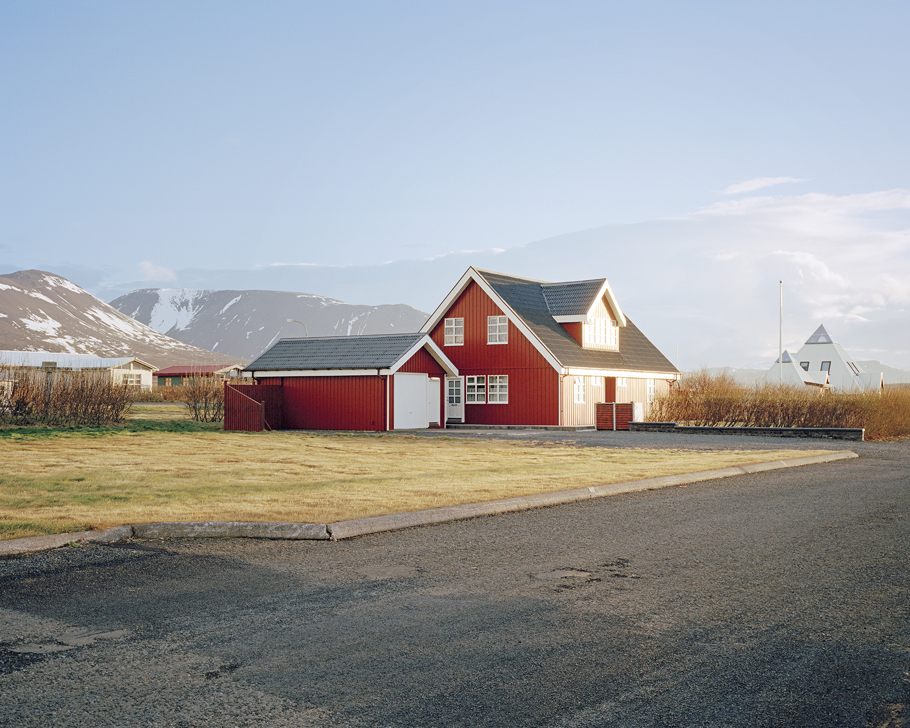Iceland_001 0362.jpg