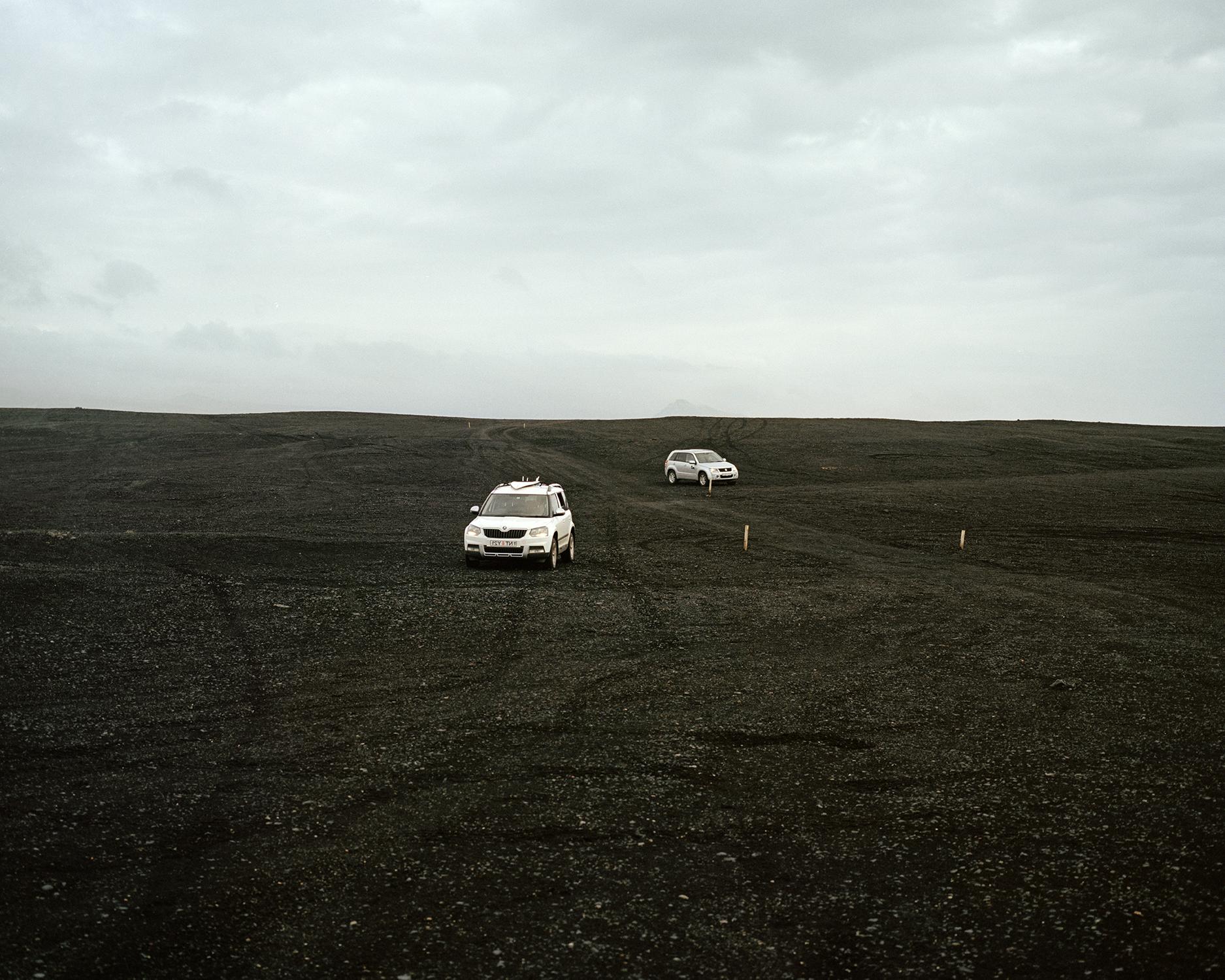 Iceland_40 007.jpg