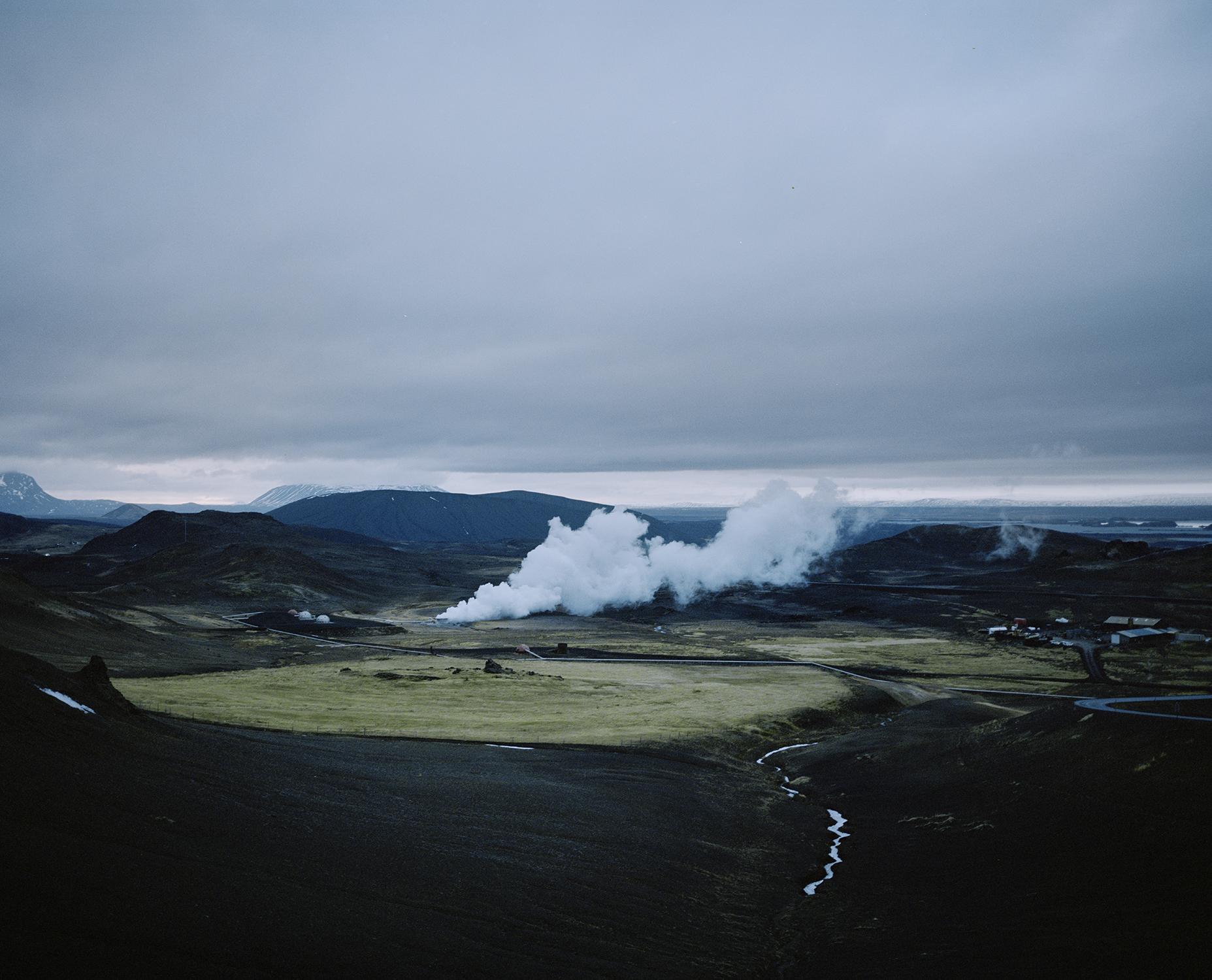 Iceland_40 019.jpg