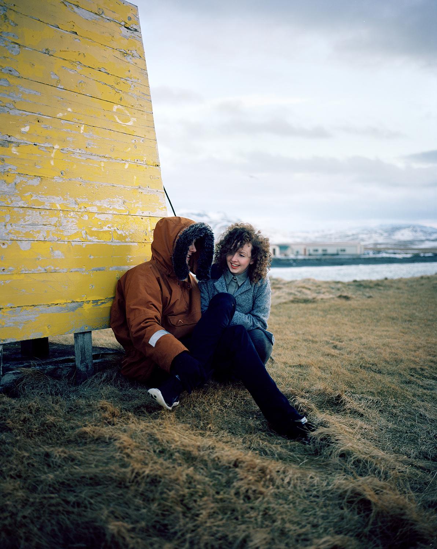 Iceland_40 024.jpg