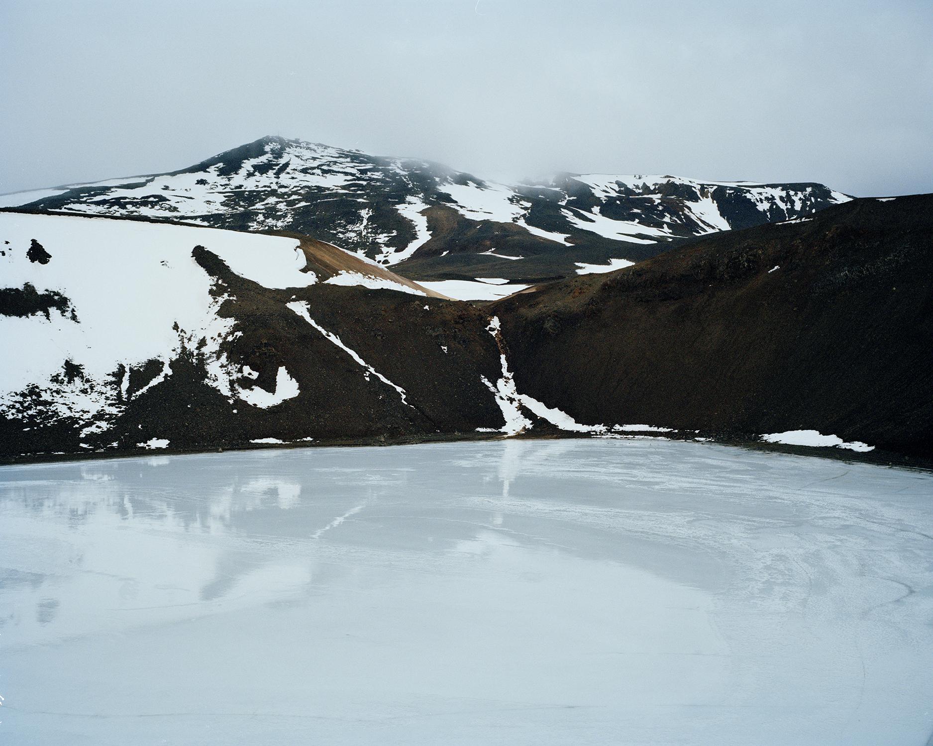 Iceland_40 025.jpg