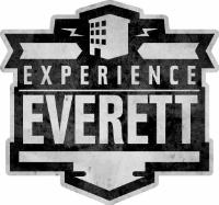 ExpEvBadge.png