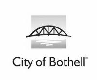 Bothell Logo.jpeg