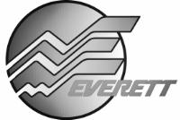 everett logo.jpg