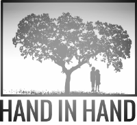 HandinHand.png