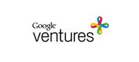 google_ventures.jpg