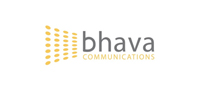 bhava.jpg