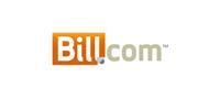 billcom.jpg