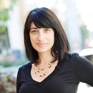 Lori Gold Patterson