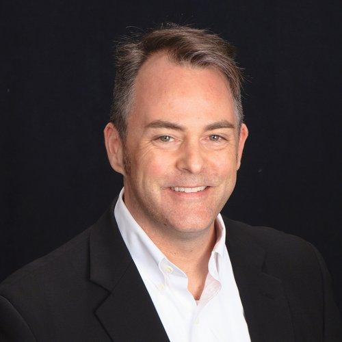 Dave Prior