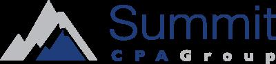 summitCPAgroup.png