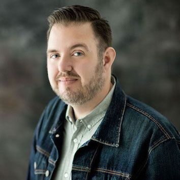 Brett Harned, Founder, Digital PM Summit