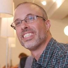Matthew Schwartz, Founder & Executive Director, Constructive