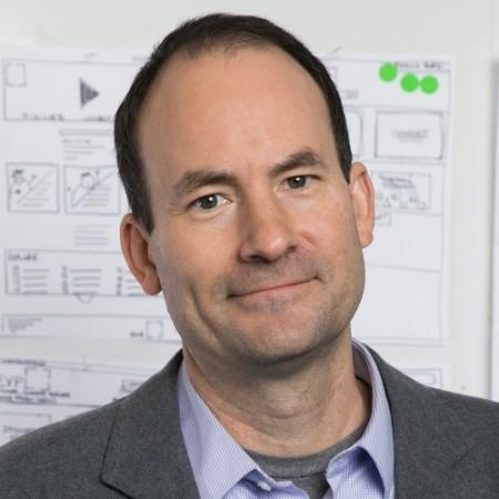 Jeb Banner, CEO, Boardable