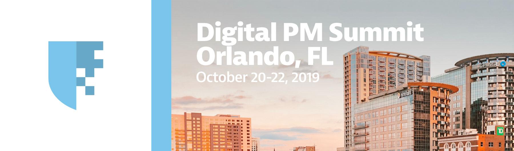 digital-pm-summit.jpg