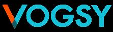 vogsy-logo.png