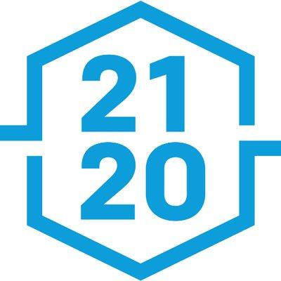 2120-creative.jpg