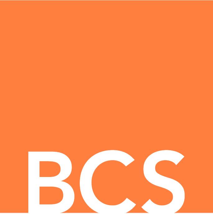 bcs-interactive.jpg