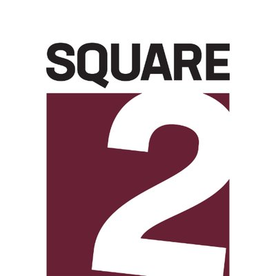square-2-marketing.jpg