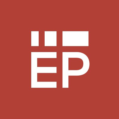 electric-pulp.jpg