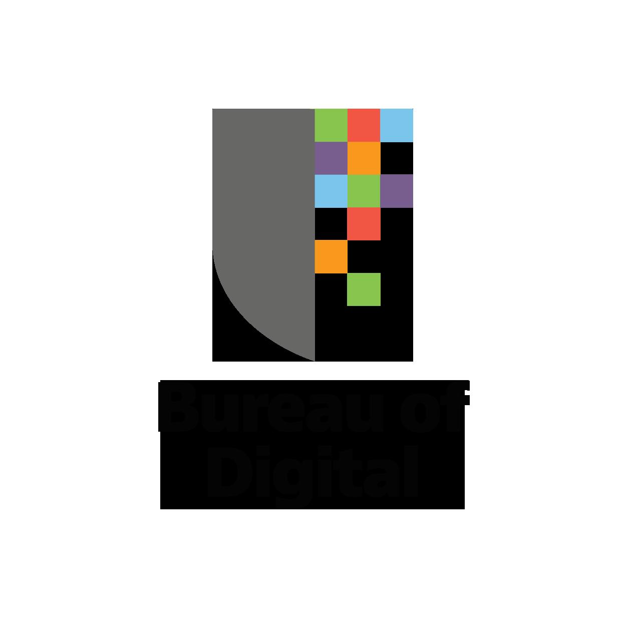 new-BoD-logo-1250-black.png