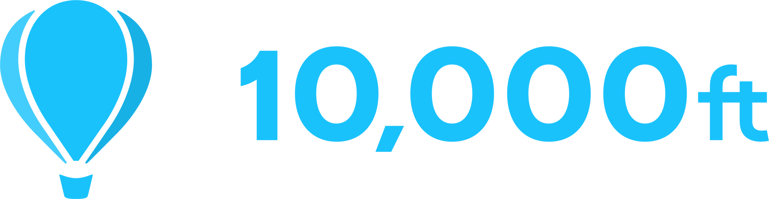 10000ft-blue-logo.png
