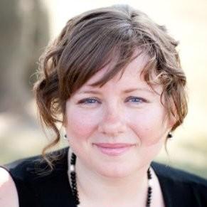 Nora Lahl, Partner, Director of Client Engagement, Lightburn