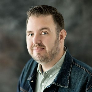Brett Harned , Director of Education at TeamGantt.