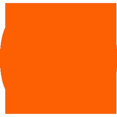 Fuse Interactive