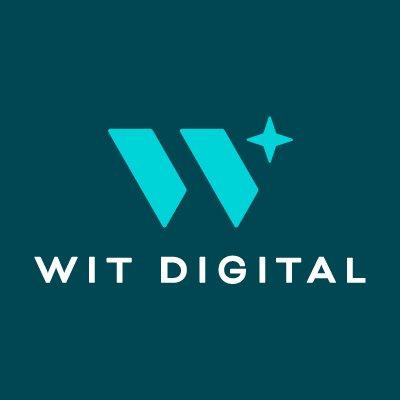 Wit Digital