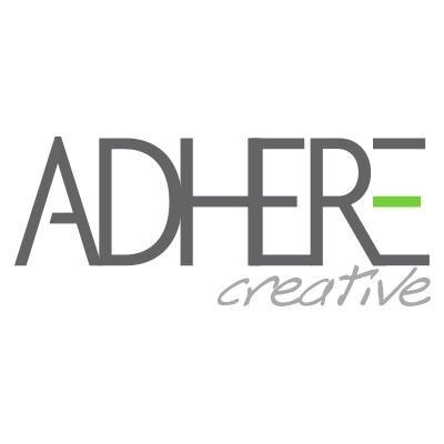 Adhere Creative
