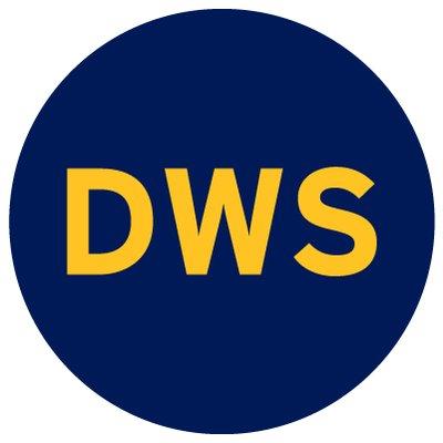 Duke Web Services