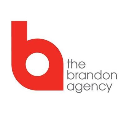 The Brandon Agency