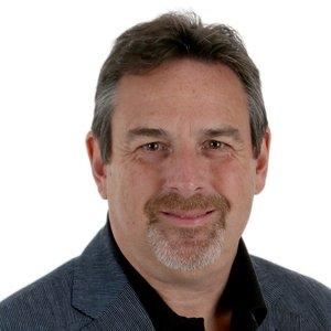 Peter Taylor , Aptos Retail