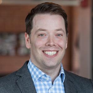 Matt O'Bryant , Oomph, Inc.
