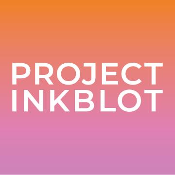 Project Inkblot