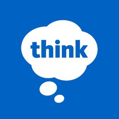 Think Company