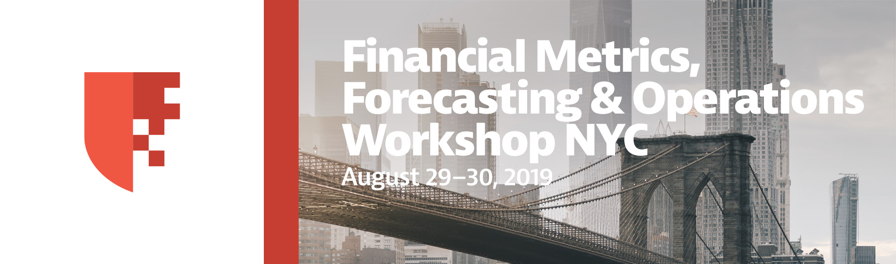 workshop-banners-sq-forecasting_nyc-aug.jpg